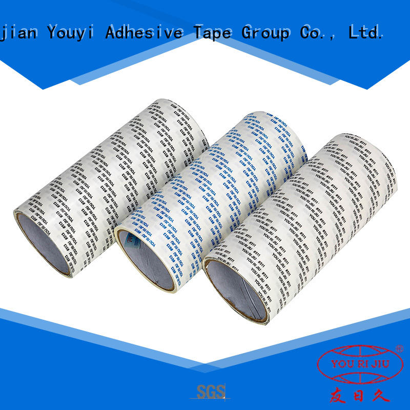 reliable adhesive tape from China for refrigerators