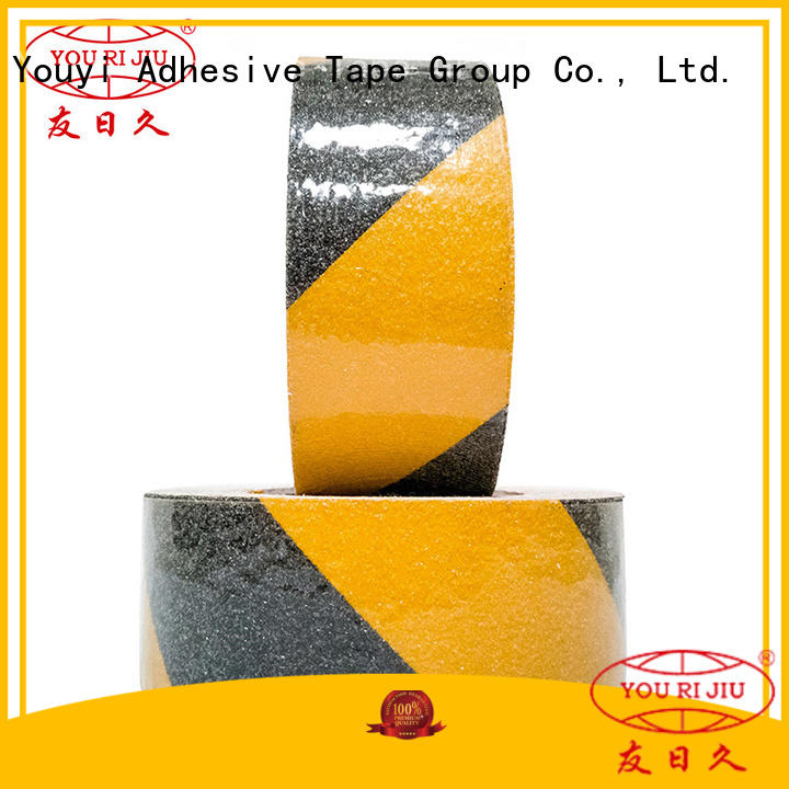 durable adhesive tape from China for bridges