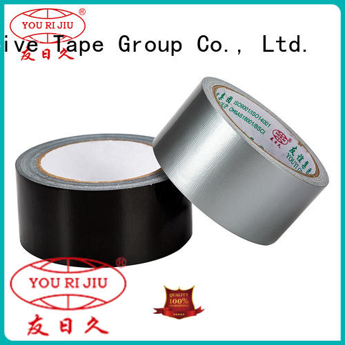 aging resistance duct tape on sale for waterproof packaging