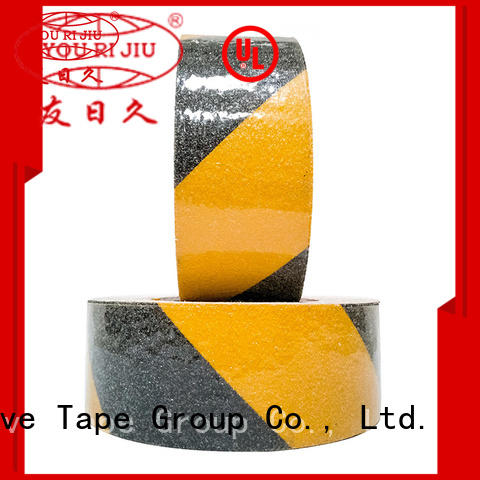 Yourijiu practical non slip tape for bridges