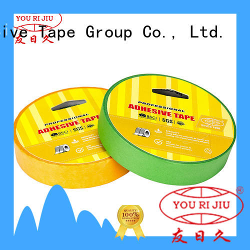 professional washi masking tape manufacturer for binding