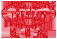 Logo | Yourijiu Adhesive Tape