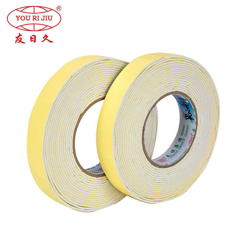 EVA Foam Double-side Tape