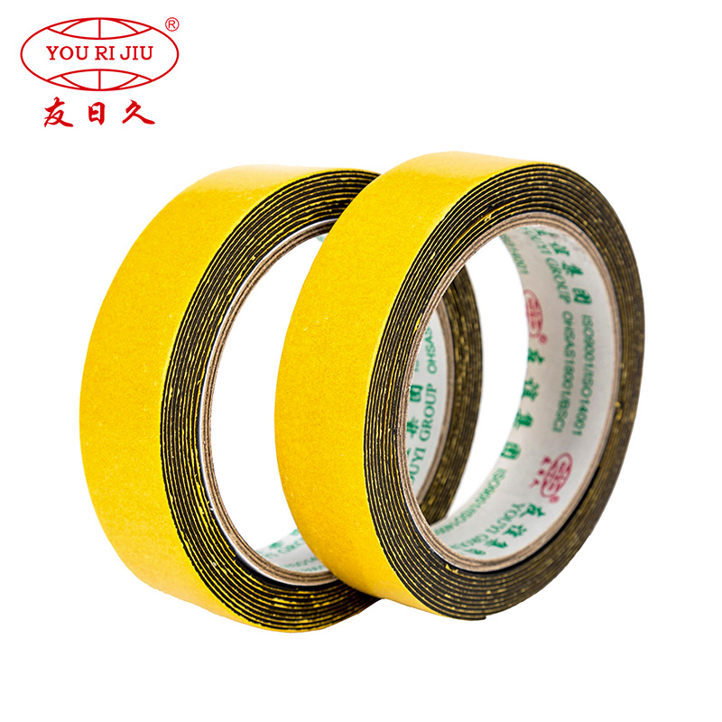 Yourijiu double sided foam tape online for stationery-1