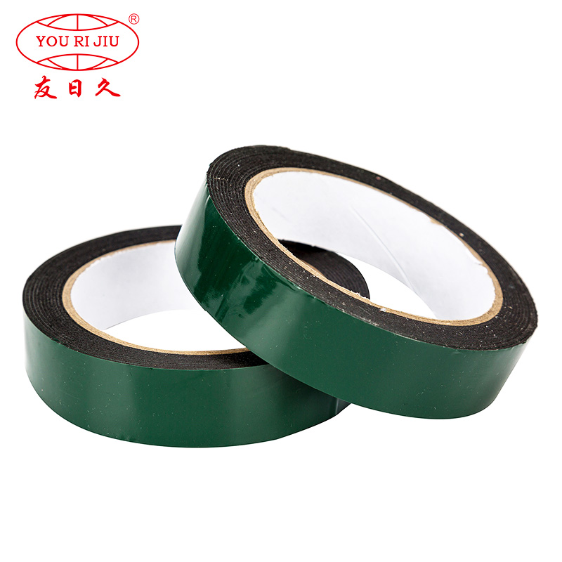 Yourijiu double sided foam tape online for stationery-2