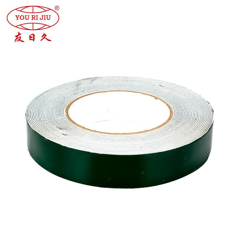 Car Foam Tape(IXPE Foam Tape)