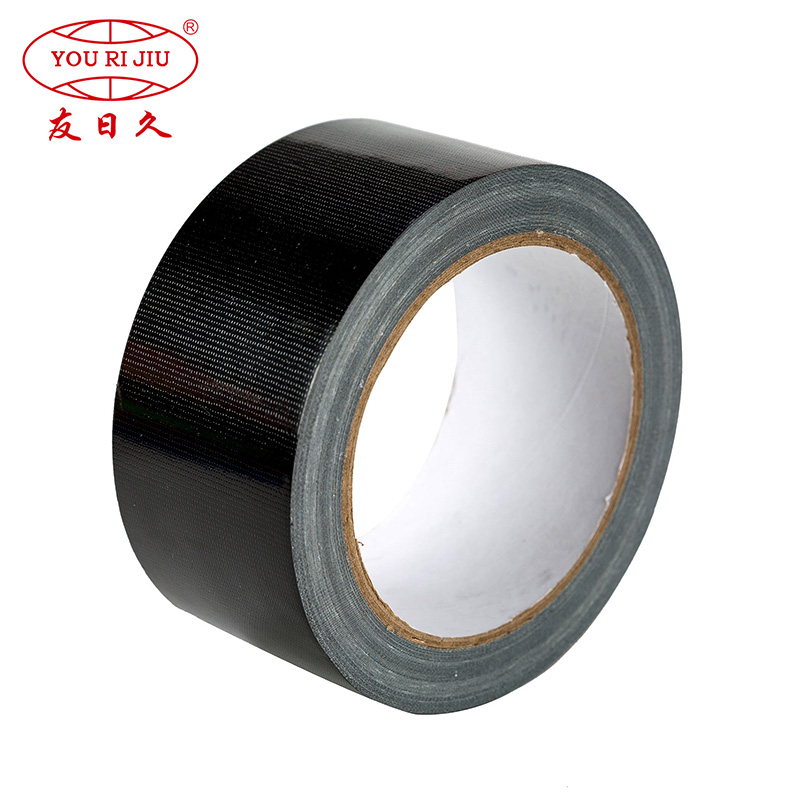 Yourijiu oil resistance carpet tape directly sale for heavy-duty strapping-1