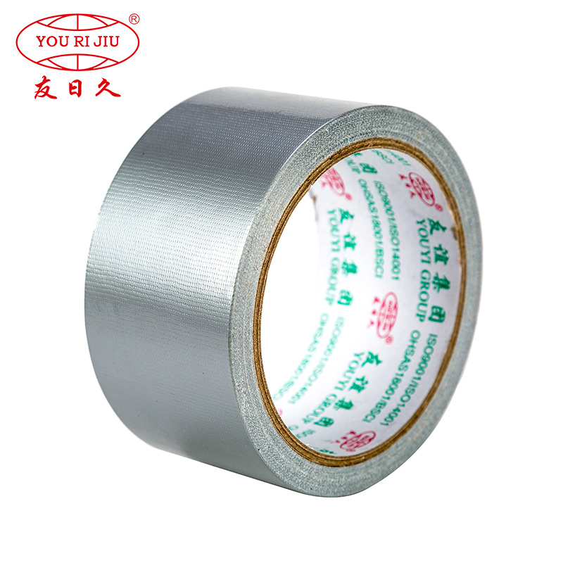 Yourijiu oil resistance carpet tape directly sale for heavy-duty strapping-2