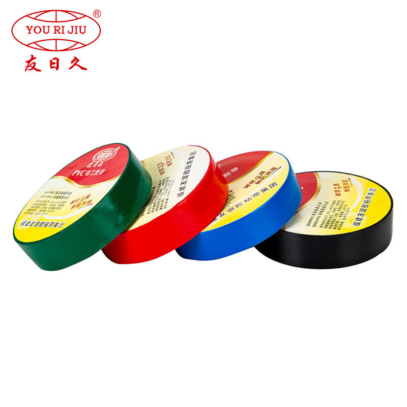 professional pvc sealing tape wholesale for capacitors