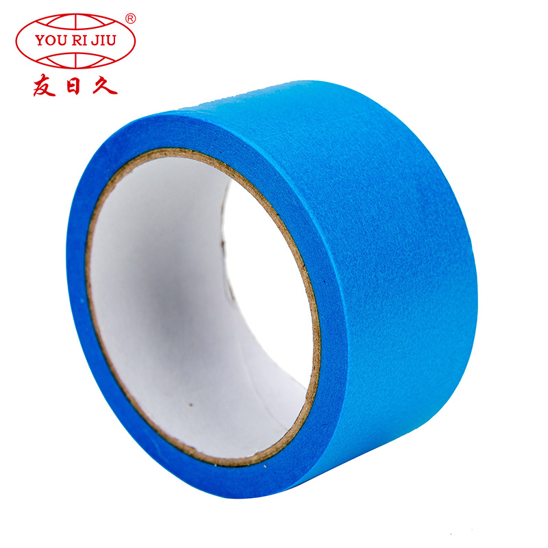 Yourijiu practical paper tape manufacturer for fixing-2