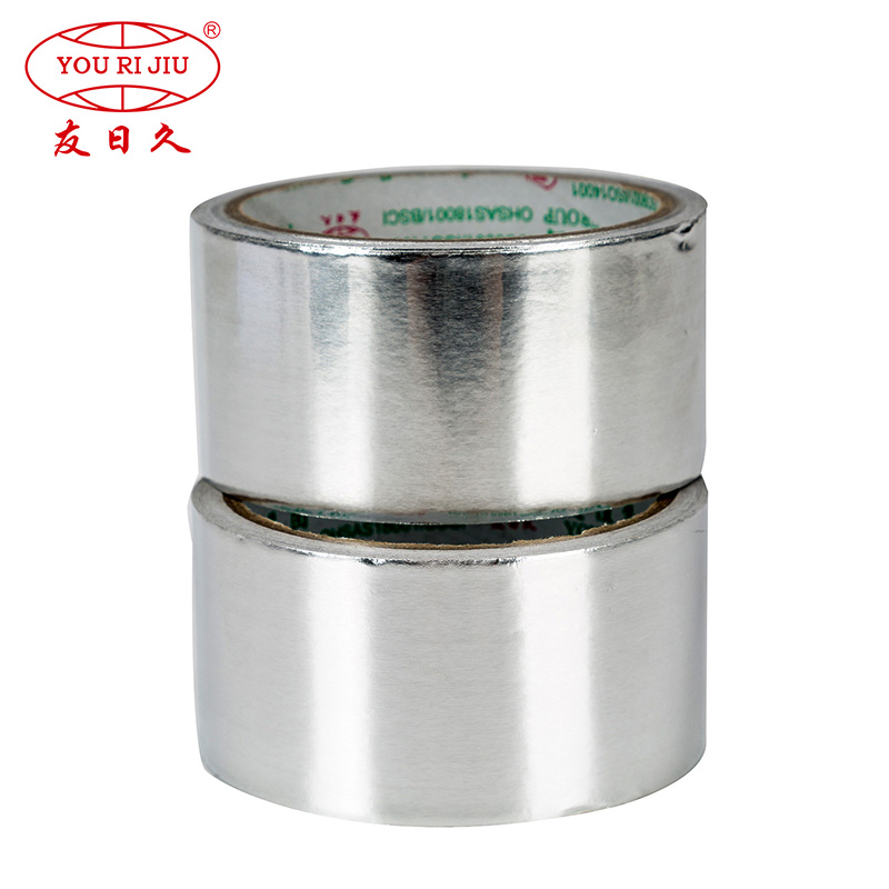 stable adhesive tape directly sale for petrochemical-1