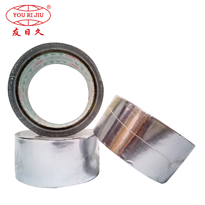 stable adhesive tape directly sale for petrochemical-2