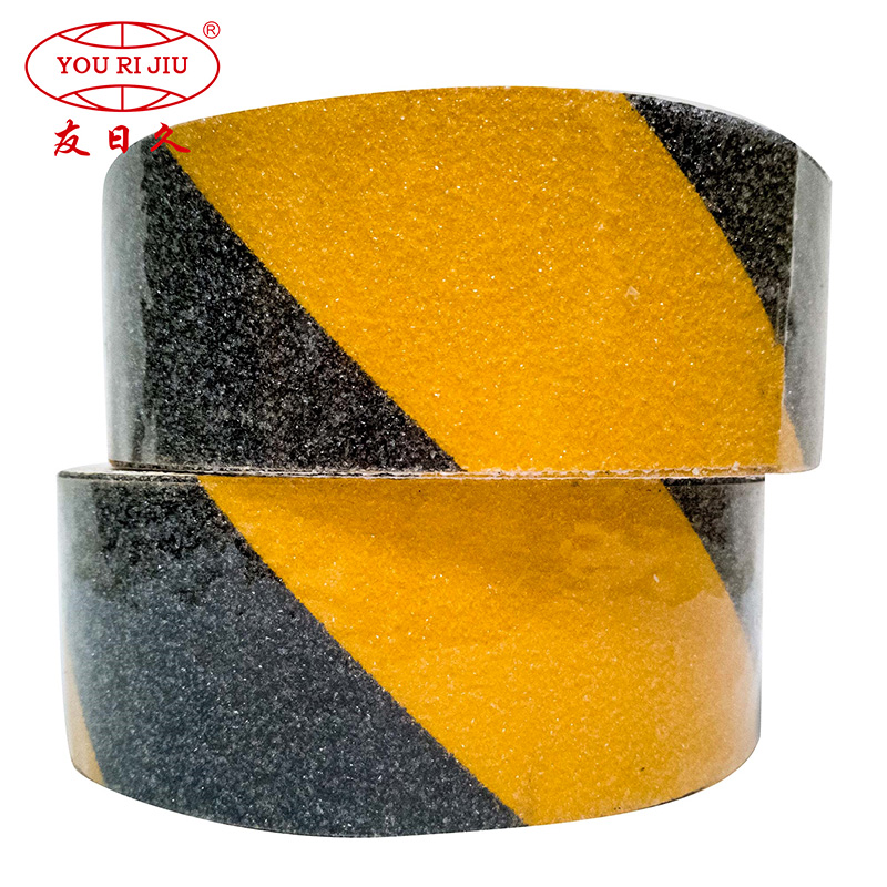 reliable pressure sensitive tape customized for airborne-1