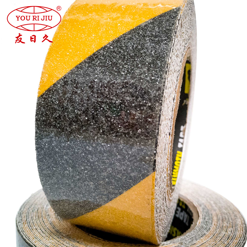 reliable pressure sensitive tape customized for airborne-2