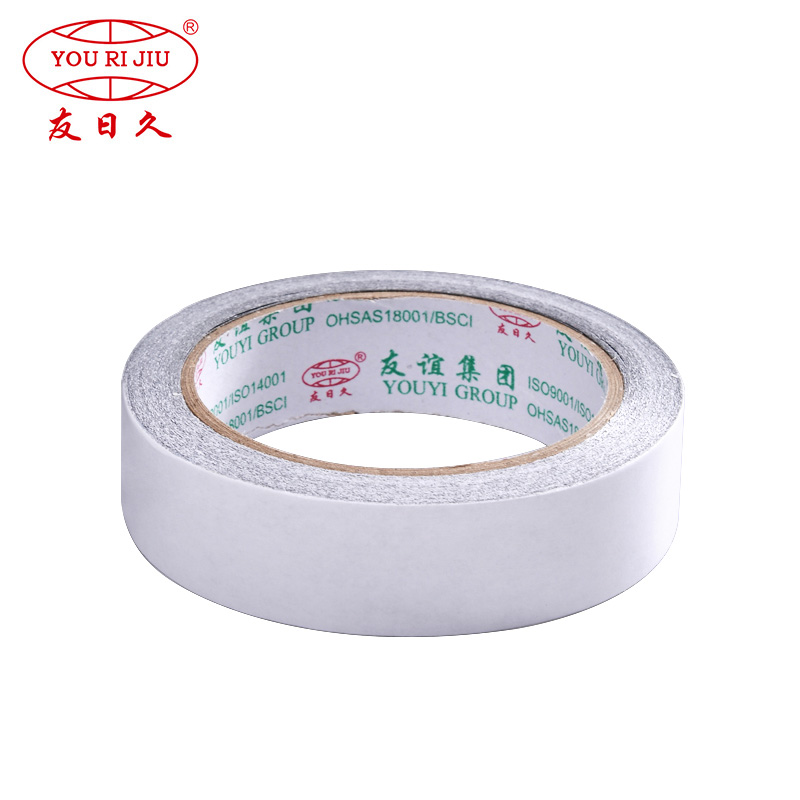 aging resistance double sided foam tape at discount for food-1