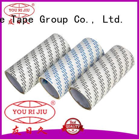 Yourijiu adhesive tape series for bridges
