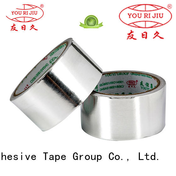 stable aluminum tape directly sale for airborne