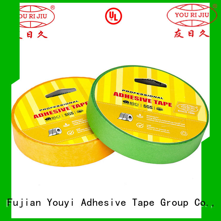 professional Washi Tape at discount for binding