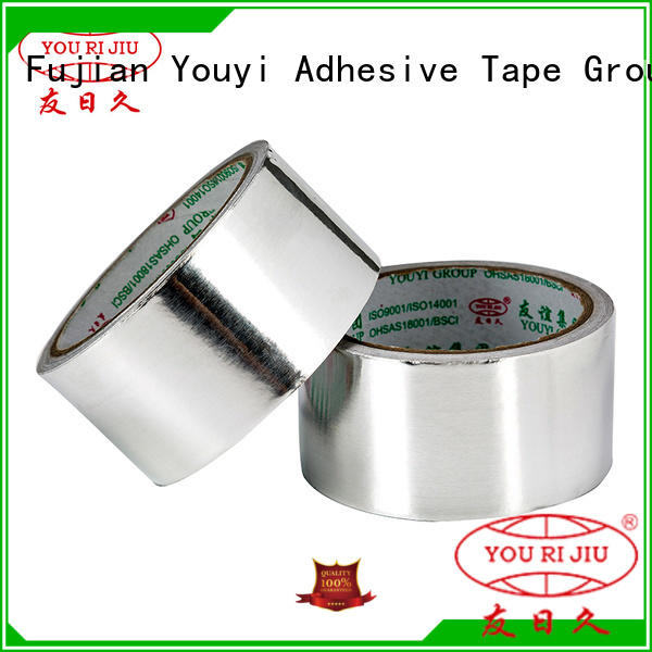 Yourijiu professional anti slip tape directly sale for hotels
