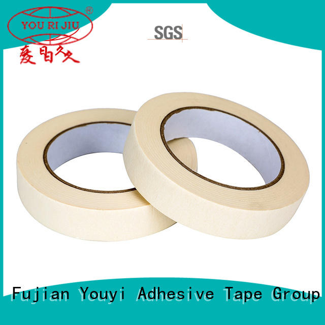 Yourijiu best masking tape wholesale for home decoration