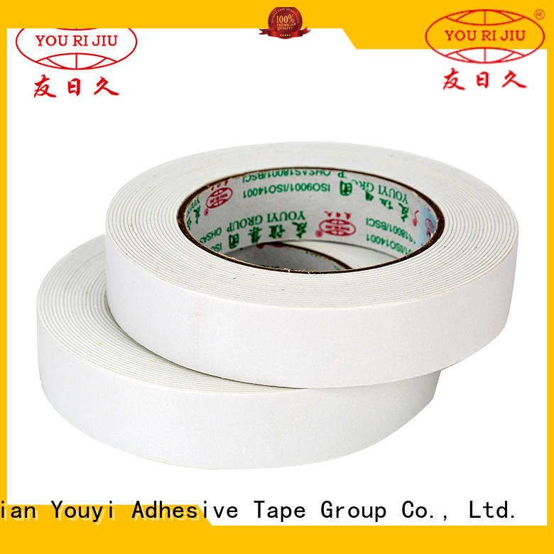 Yourijiu professional double tape online for office