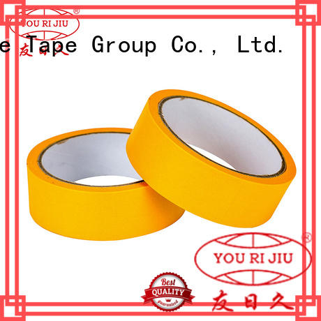 Yourijiu professional Washi Tape manufacturer for tape making