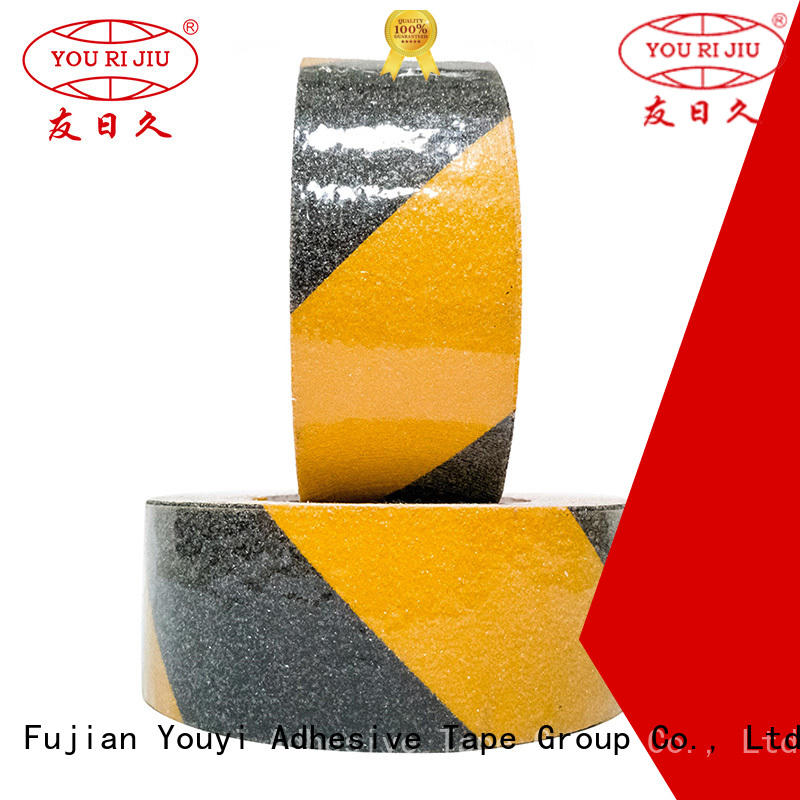 Yourijiu reliable pressure sensitive tape directly sale for electronics