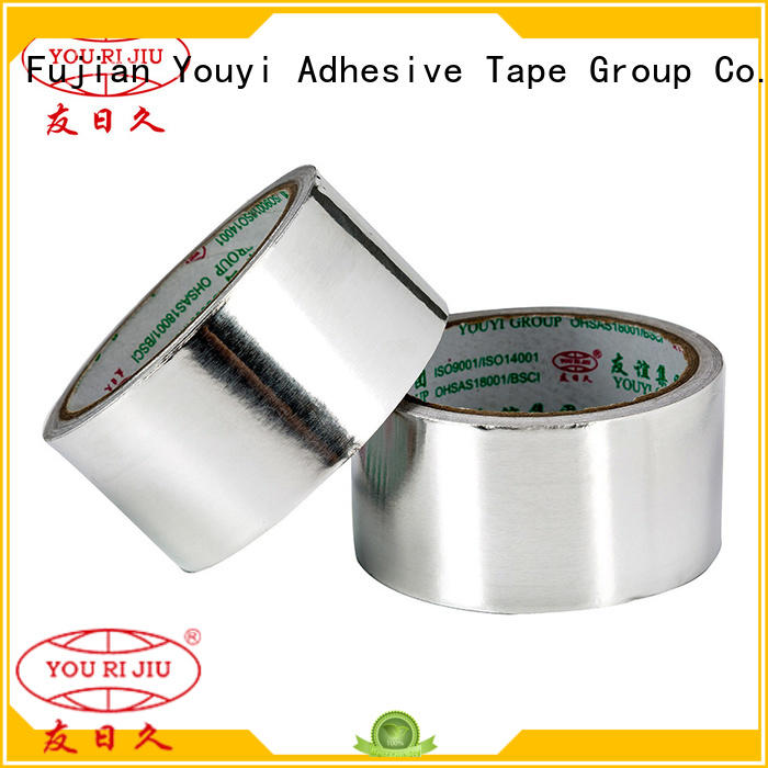 durable pressure sensitive adhesive tape manufacturer for petrochemical
