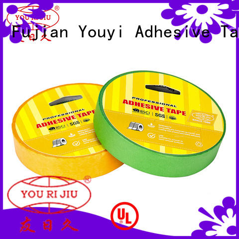 high quality rice paper tape at discount foe painting