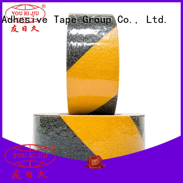 professional adhesive tape directly sale for airborne
