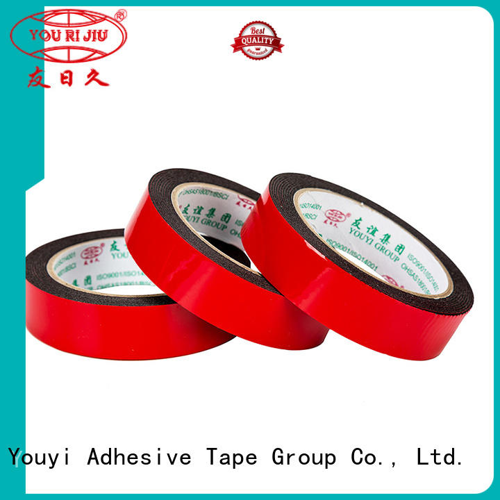 Yourijiu tissue tape online for stickers
