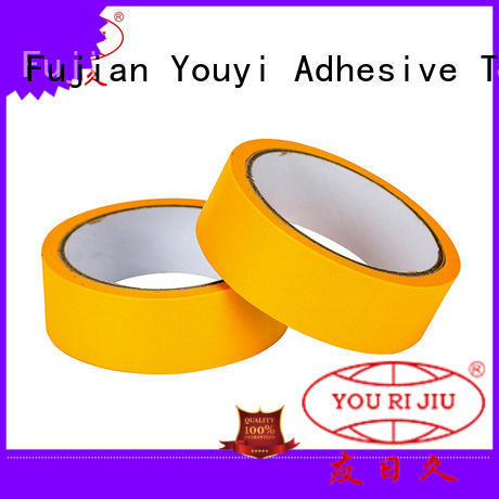 Yourijiu professional Washi Tape factory price for tape making