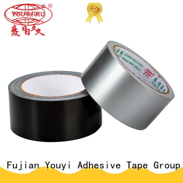 water resistance cloth adhesive tape on sale for carpet stitching
