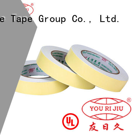 professional double tape online for stationery