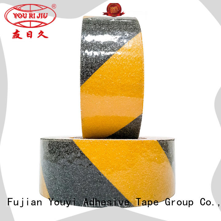 reliable anti slip tape from China for hotels