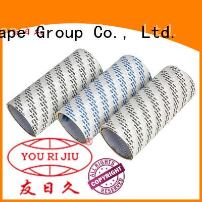professional pressure sensitive adhesive tape customized for bridges