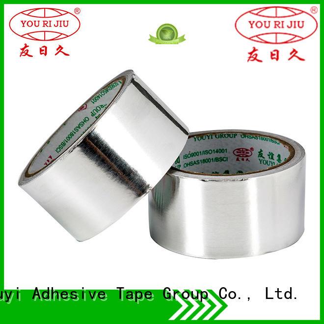 durable pressure sensitive adhesive tape manufacturer for refrigerators