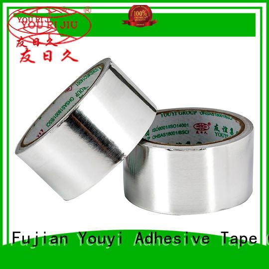 pressure sensitive adhesive tape manufacturer for refrigerators Yourijiu