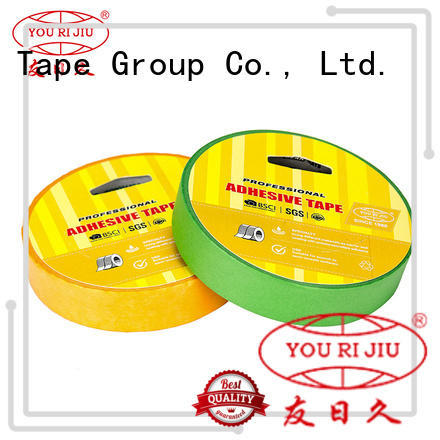 practicalpaper tapefactory price foe painting