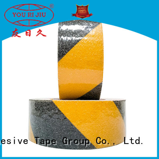 Yourijiu durable aluminum tape directly sale for hotels