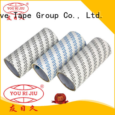 Yourijiu anti slip tape manufacturer for automotive