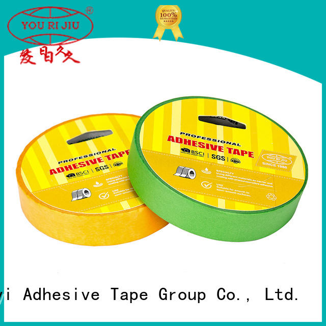 rice paper tape manufacturer for crafting