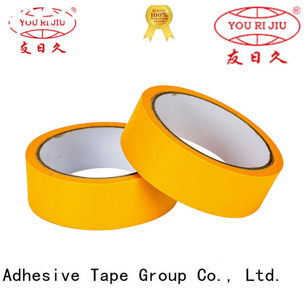 high quality paper tapesupplier for crafting