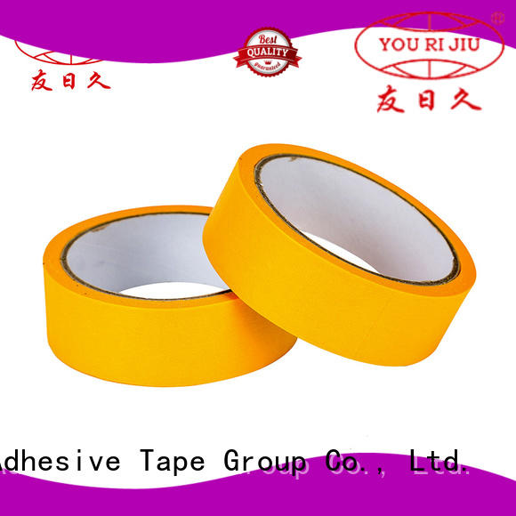 Yourijiu paper tape factory price for tape making