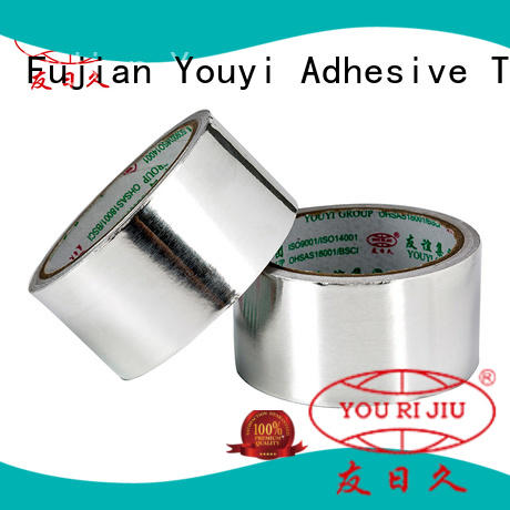 Yourijiu durable pressure sensitive adhesive tape from China for bridges