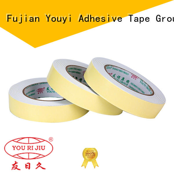 safe double tape online for office