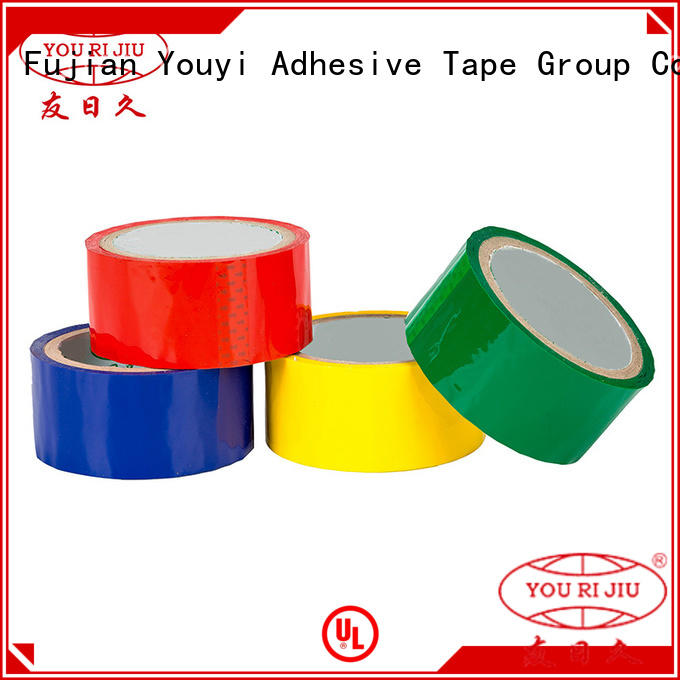 odorless bopp packaging tape supplier for gift wrapping