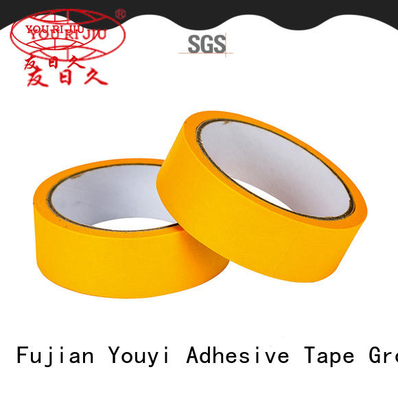 practical washi masking tape manufacturer foe painting