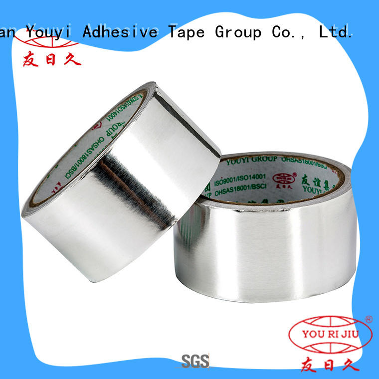 Yourijiu pressure sensitive adhesive tape customized for airborne