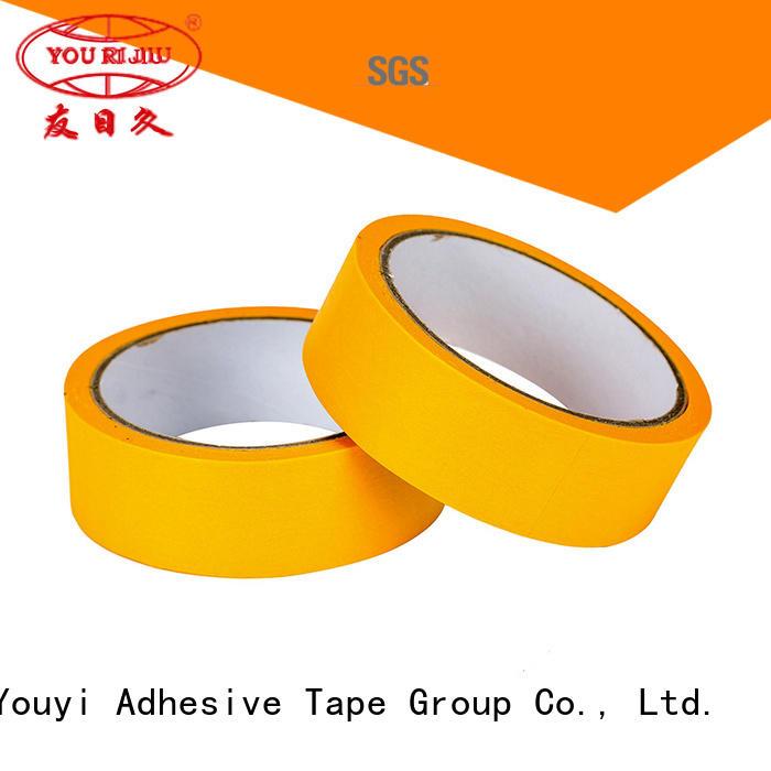 Yourijiu practical Washi Tape at discount foe painting